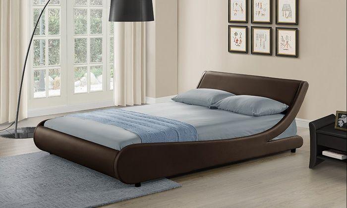 Las 25 mejores ideas sobre sofa cama matrimonial en for Cama matrimonial king