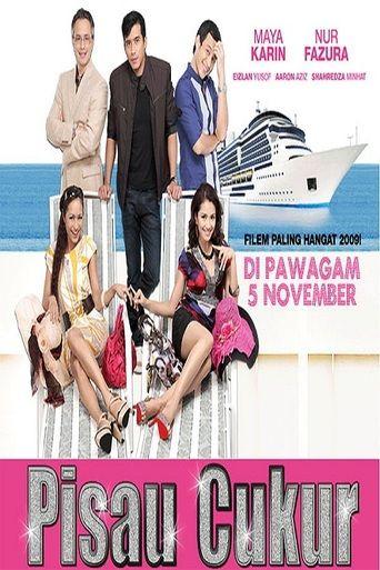 Filmul Pisau Cukur Pisau Cukur - Gold Diggers online