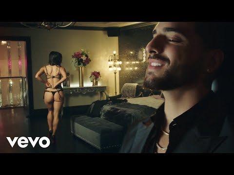 Maluma, CNCO, Wisin, Shakira, Nicky Jam, J Balvin - Pop Latino 2017 ★ Latin Pop En Español - VER VÍDEO -> http://quehubocolombia.com/maluma-cnco-wisin-shakira-nicky-jam-j-balvin-pop-latino-2017-%e2%98%85-latin-pop-en-espanol    Maluma, CNCO, Wisin, Shakira, Nicky Jam, J Balvin – Pop Latino 2017 ★ Latin Pop En Español. ツ ¡No te olvides SUSCRIBETE, como y compartir la mezcla si le gusta!:  © Seguir Latin Club Youtube → Facebook → pop latino 2017 pop en es
