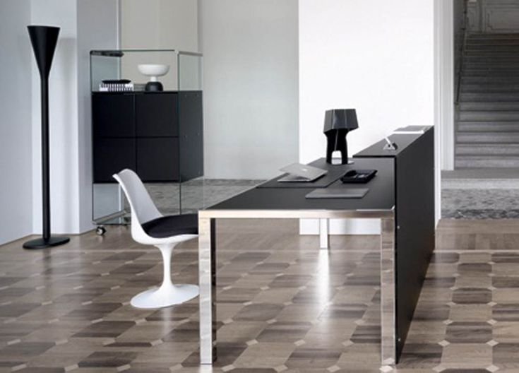 25 best ideas about Home Office Number on PinterestHome office