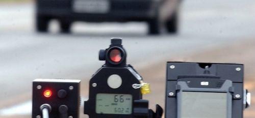 Polizia Locale: Campagna Sicurezza Stradale, dal 17 al 23 Febbraio