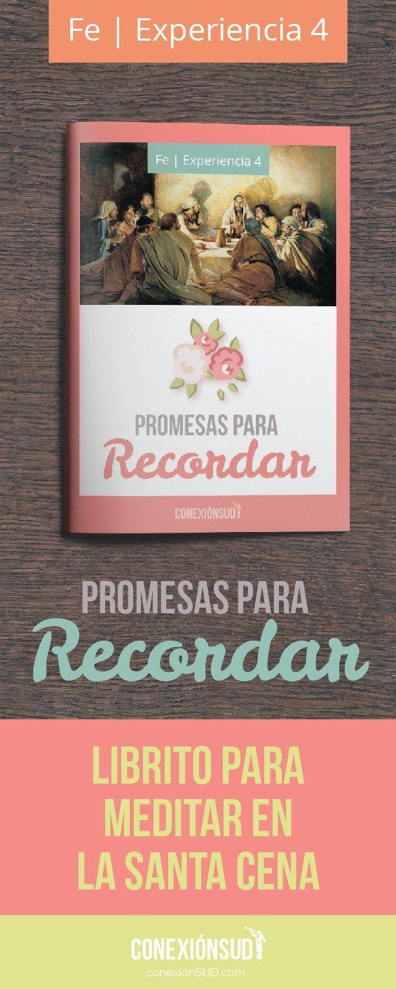 el progreso jewish personals Cultura de el progreso el progreso es un departamento de diversas guatemala, 04 feb,  2018 jewish holidays january and epiphany how is rosh hashanah celebrated.