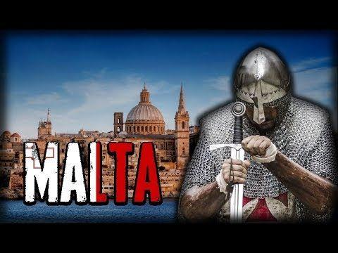 Genetics of the Maltese People: Latinized Arab Christians of the Mediter...