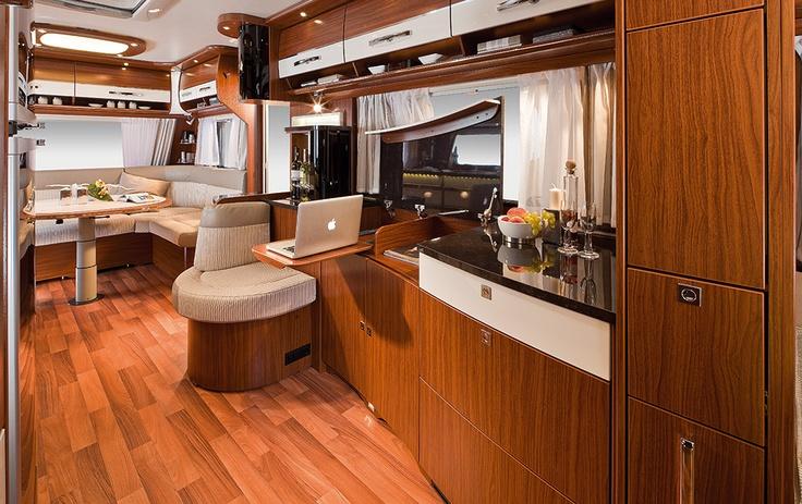 hymer caravan eriba nova s quality cnappe campers. Black Bedroom Furniture Sets. Home Design Ideas