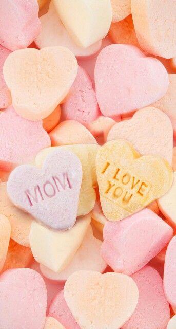 Regala a tu madre lo mejor, regala accesorios Te Iubesc