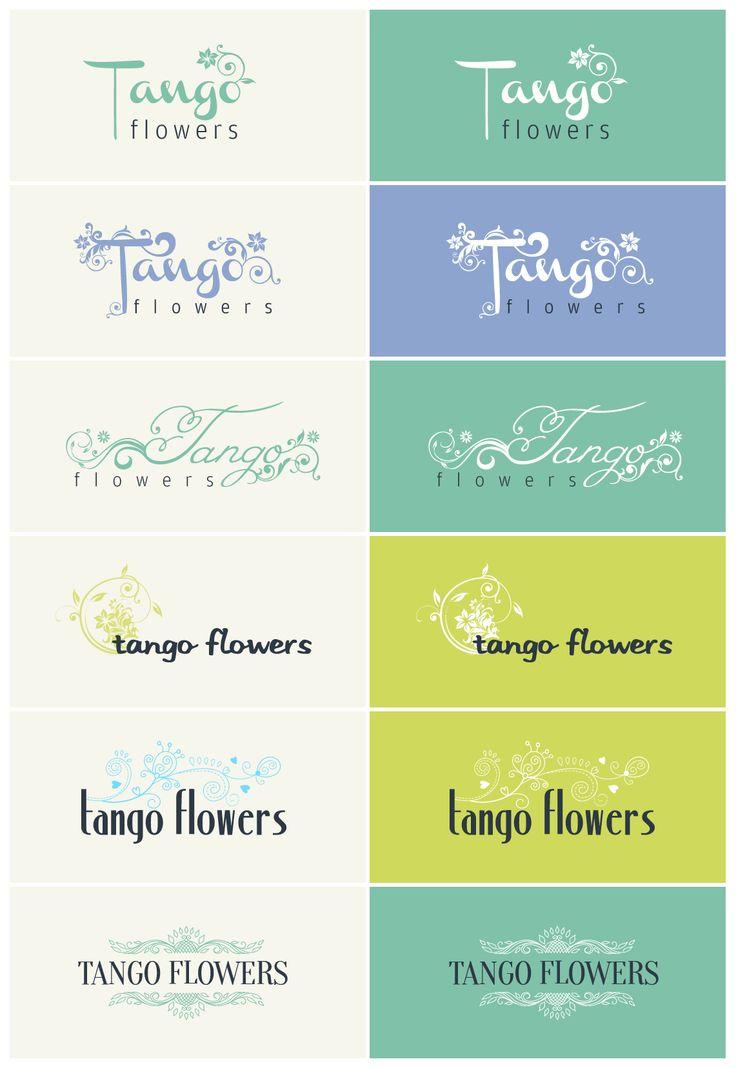 Tango Flowers Shop