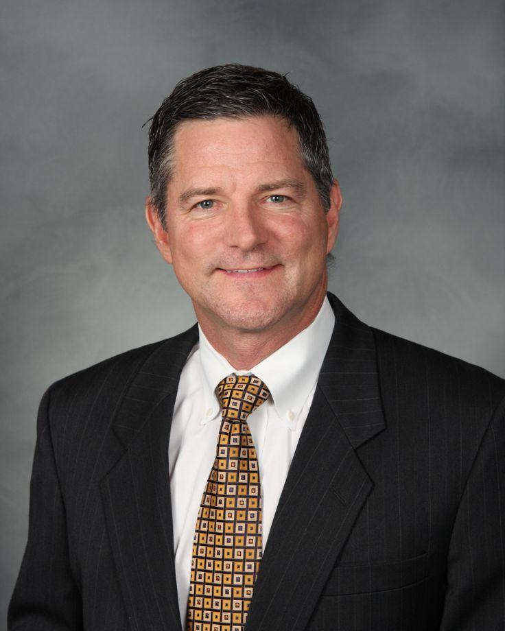 Premier Care Orthopedics and Sports Medicine Robert G
