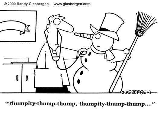 best 25  snowman cartoon ideas on pinterest