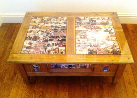 The 646 Best Images About Decoupage Ideas On Pinterest Decoupage Box Decoupage And Decoupage