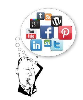 More mid-life social media! ~ Social Media Frontiers