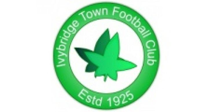 Ivybridge Town Football Club Football club  - WBW Solicitors South Devon Football League - Premier Division