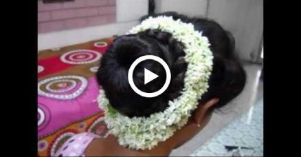 #braut #dress #indian #traditional #wedding