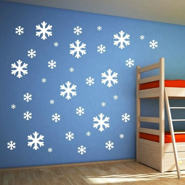 Disney Frozen Room Decor for Walls: 11 Cool Finds for Nephews and Nieces