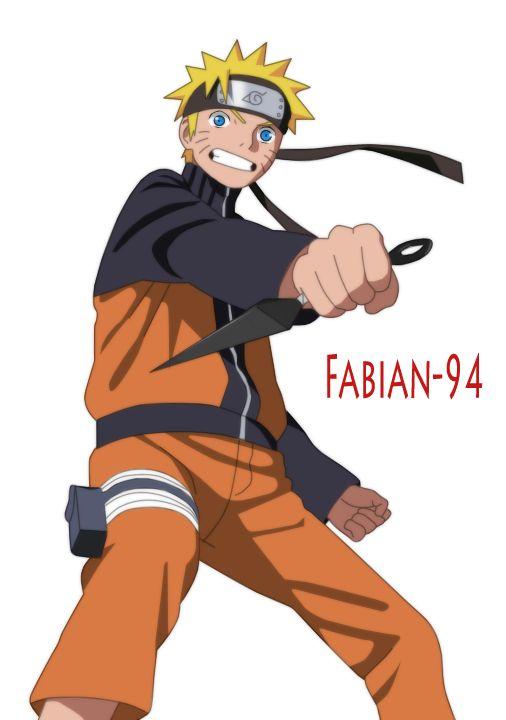 Naruto movie 6 by llFabian-94ll on deviantART