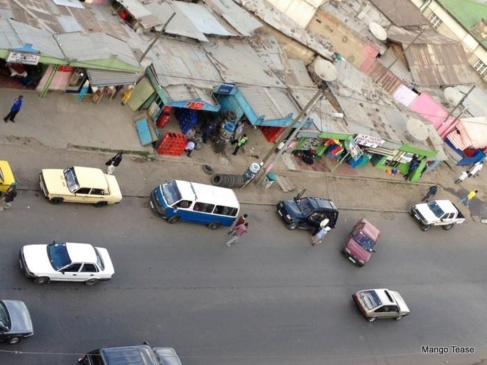 Ethiopian tease, amateur handjob tubes