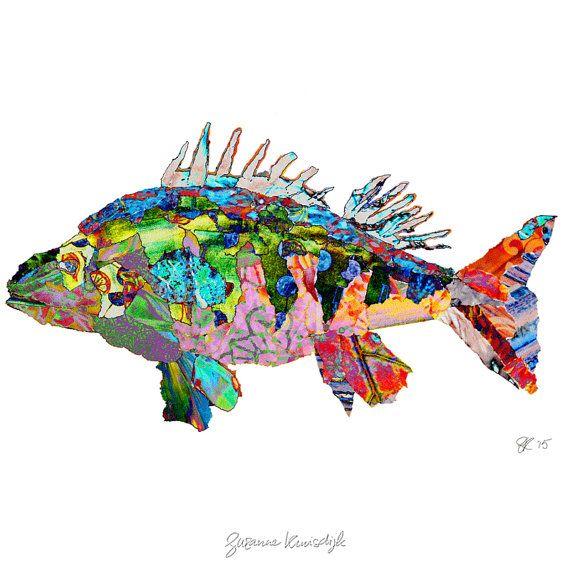 illustration by Suzanne Kruisdijk on Etsy