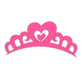 46 best princesas images on pinterest clip art illustrations and rh pinterest com