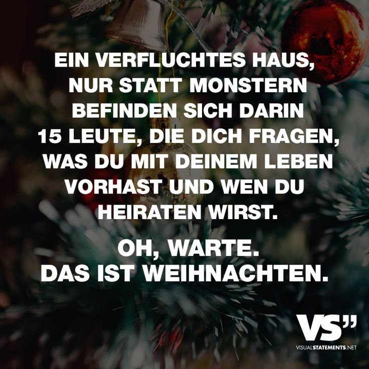 Best 25 funny sarcasm ideas on pinterest sarcasm sarcasm quotes and funny sassy quotes - Lustige zitate weihnachten ...