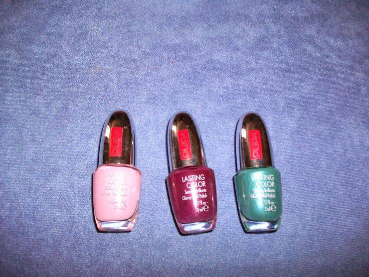 Tartaruga Zeta Fashion & Beauty: Beauty Haul: smalti @pupamilano #beauty #beautyblogger #beautyproducts #smalto #unghie #nailpolish #nails #manicure #summer