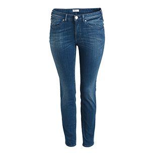 Slim jeans - Lindex