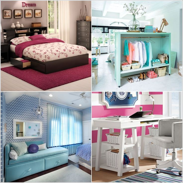 Bedroom Furniture Organization Ideas: 25 Best Craft: Boxes With Drawers Images On Pinterest