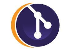 eGit | Eclipse Team provider for Git version control system.
