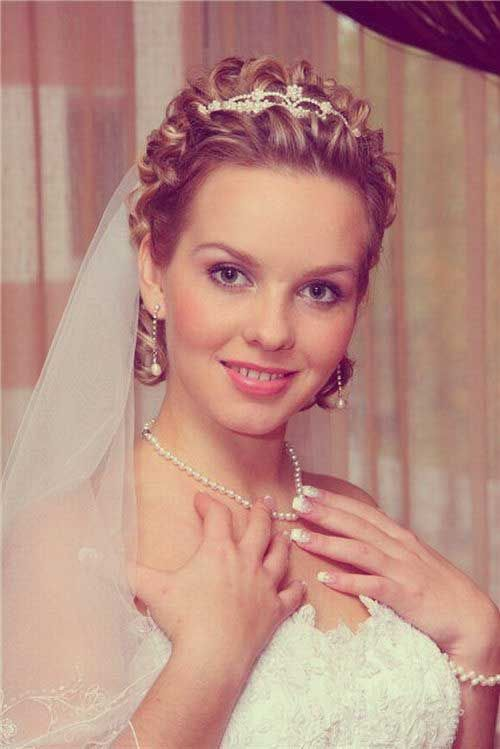 hair styles with curls 17 best images about weddings on pink 8430