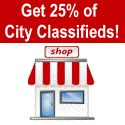 TTTT Top TIPS Tools Tactics Word of Mouth Classifieds - wom Classifieds womclassifieds.com