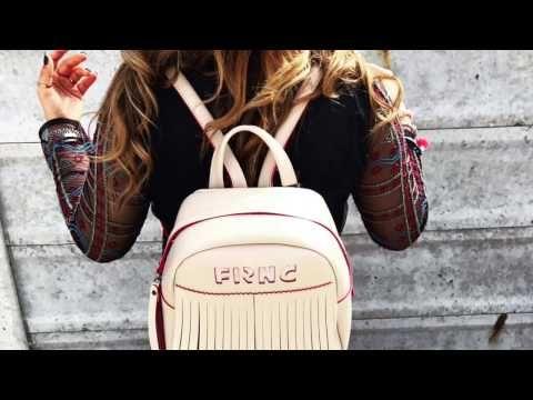Mazumis móda - YouTube
