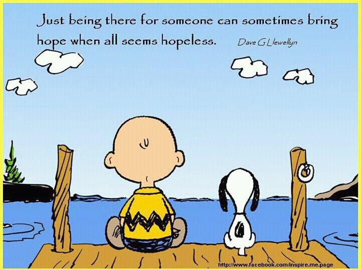 Charlie Brown & Snoopy: Sayings, Peanuts, Friends, Inspiration, Quotes, Charliebrown, Snoopy, Charlie Brown