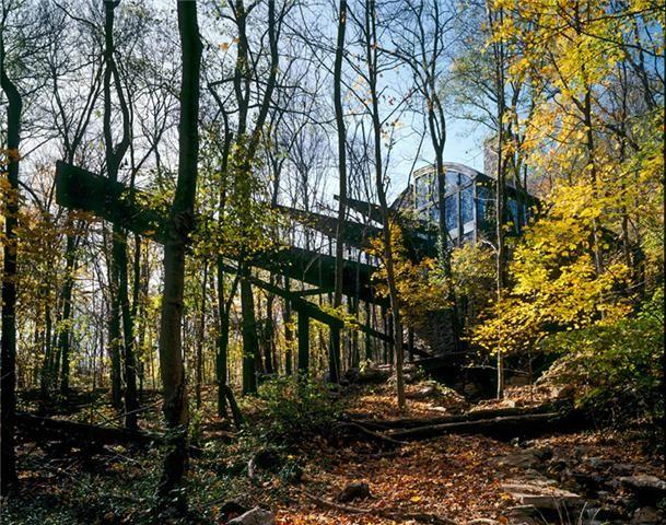 Modern Architecture Nashville 15 best nashville modern images on pinterest | nashville, homes