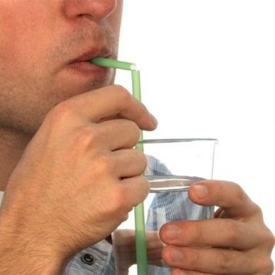 Water Whistle - Sick Science!   Experiments   Steve Spangler Science