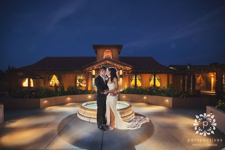 Ascension Matakana Wedding Venue