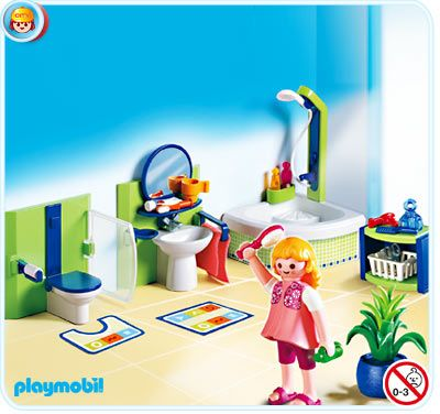 237 best Toys Playmobil sets and stuff images on Pinterest ...