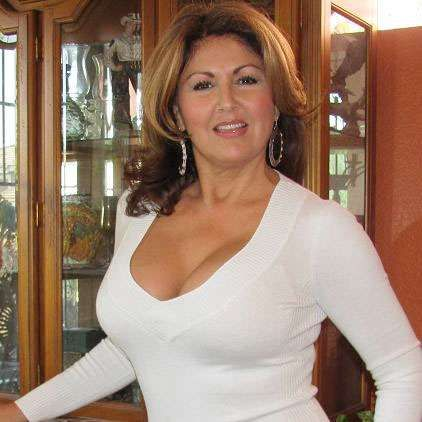 los almacigos single mature ladies Our free personal ads are full of single women and men in los almacigos looking for serious relationships los almacigos mature women.