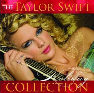 Lagu Taylor Swift Mp3 Terbaru 2017