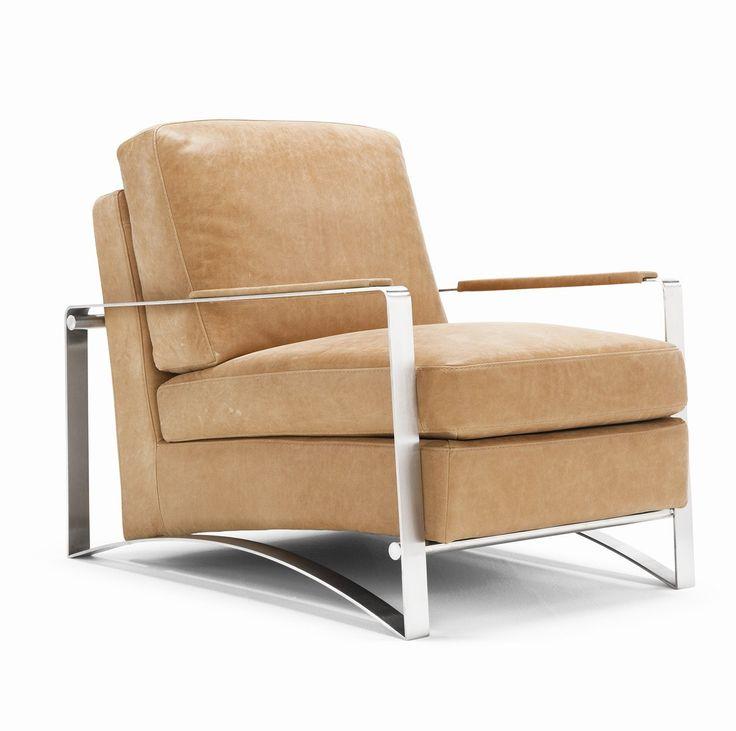 Nicoline - Grease | Furniture Market® of Las Vegas