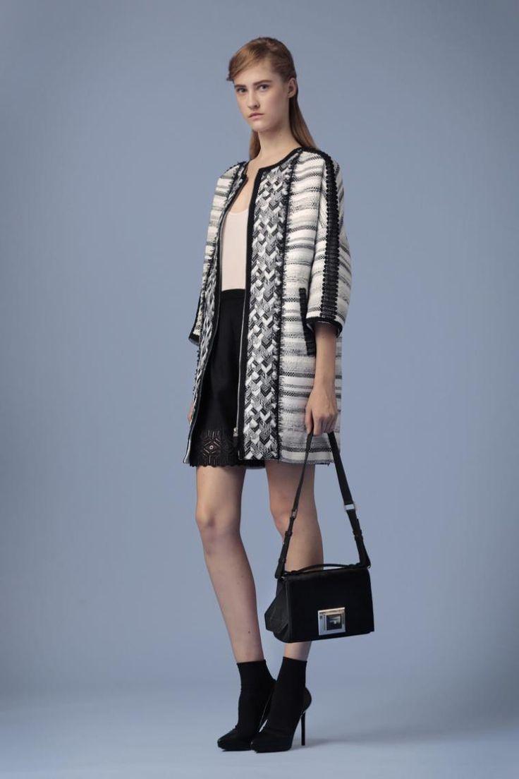 www.turboimagehost.com LSM04 Andrew Gn, Look #39   Resort '16   Pinterest   Luxury designer, Luxury  fashion and Resorts