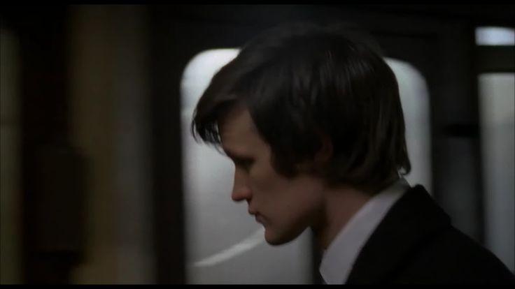 №14. Джим Тейлор. The Ruby in the Smoke (Рубин во мгле). 2006.