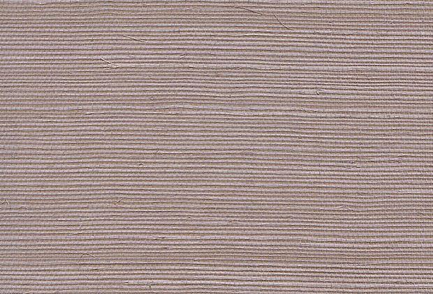 Sisal Grasscloth Wallpaper 2017