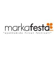 Markafesta