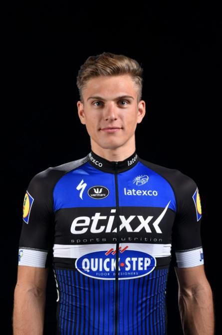 Marcel Kittel (Etixx-QuickStep) Winner STAGE 1- Tour of Dubai 2016