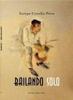 Bailando solo, an ebook by crusellas at Smashwords