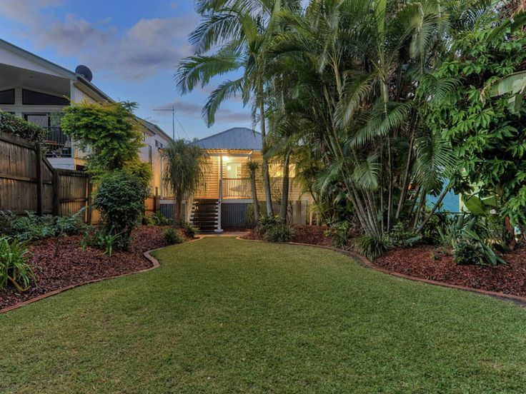 81 Thynne Ave, Norman Park, Qld 4170