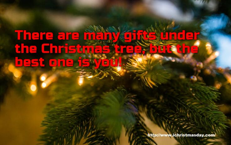 I Wish You a Merry Christmas Lyrics 2017