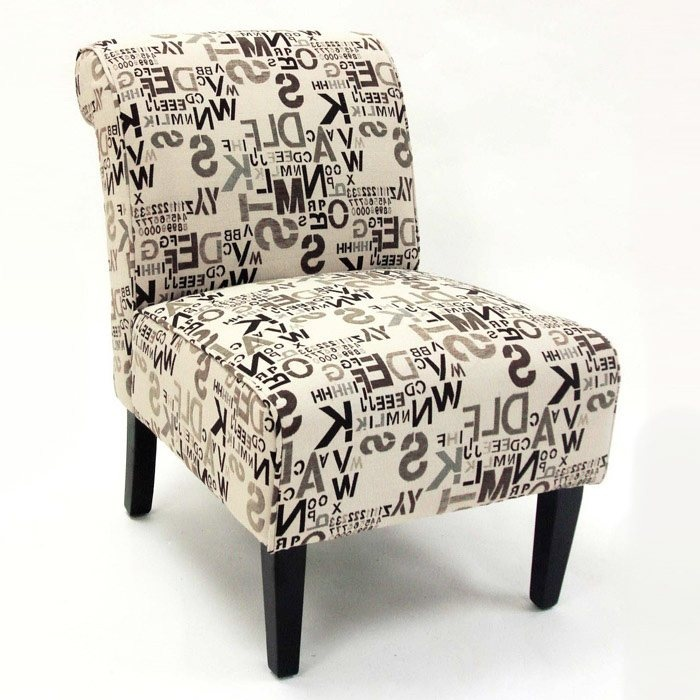 Best 40 Best Slipper Accent Chairs Images On Pinterest 400 x 300