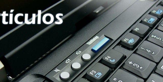 Publicar artículos múltiples en directorios, blogs y portales de internet