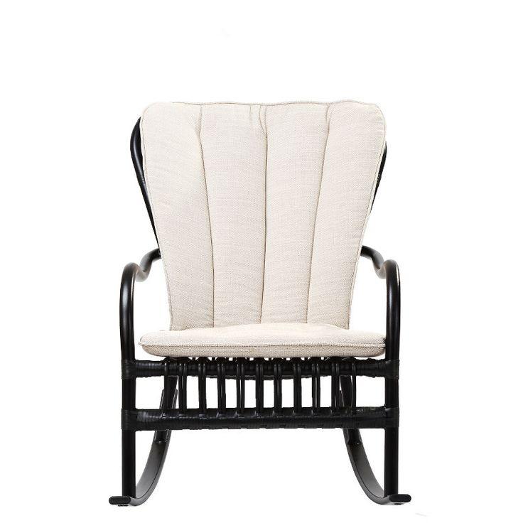 Best 25+ Cheap Rattan Furniture Ideas On Pinterest