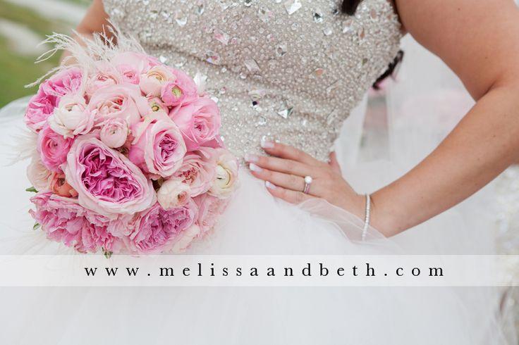 17 Best Nikki S Cakes Images On Pinterest Cake Wedding