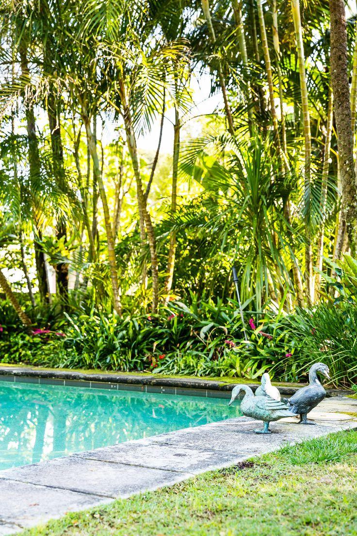 87 best Outdoor Space images on Pinterest | Outdoor rooms, Outdoor ...